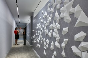 The Top Workplace Projects of 2015