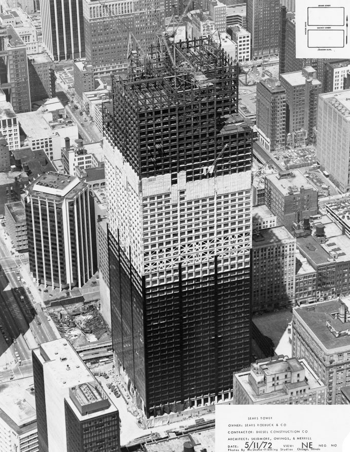 chicago s willis tower repositioned and ready for the future