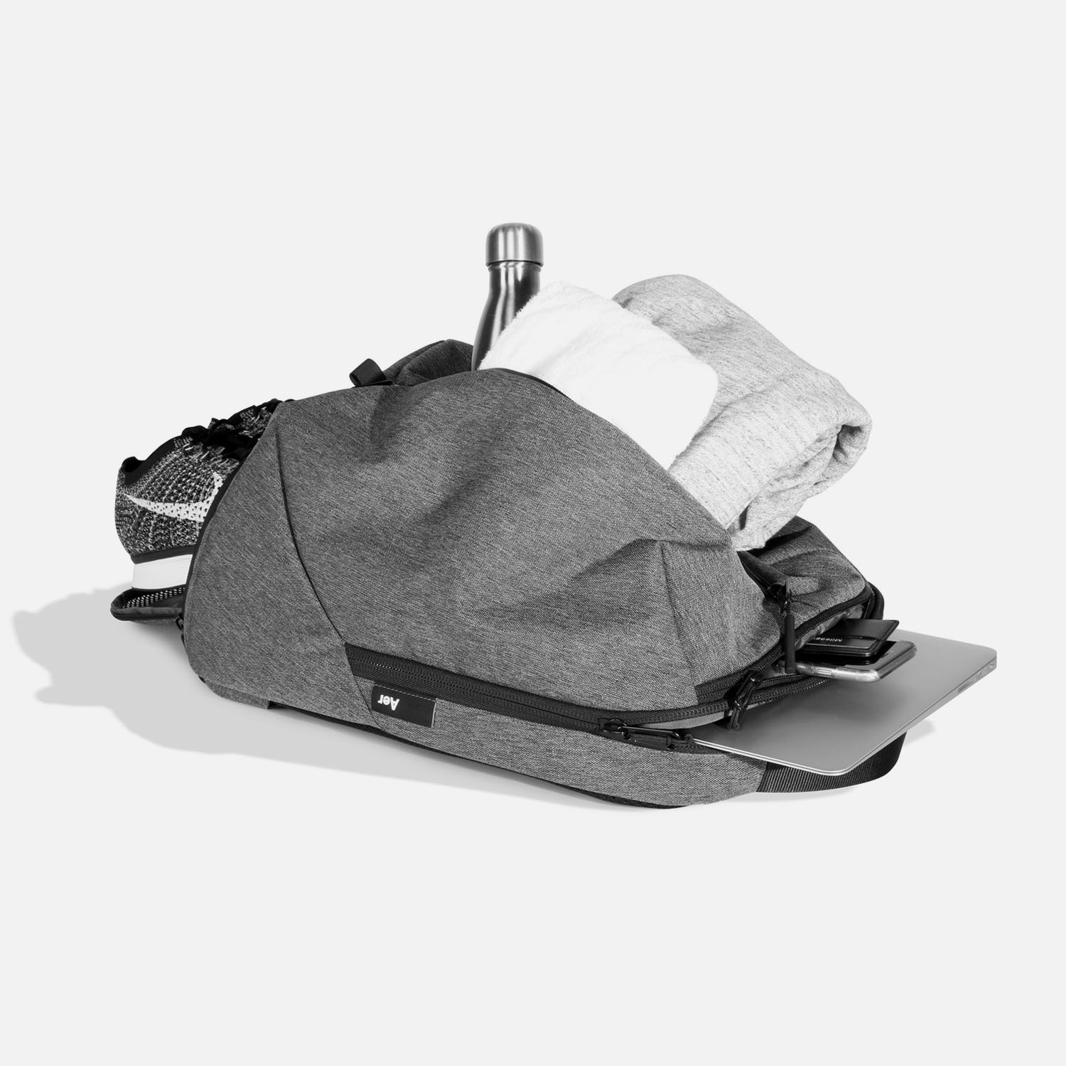 d8d540a828de Product Roundup  Top 10 Backpacks for the Remote Worker